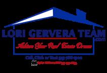 Lori Gervera Team