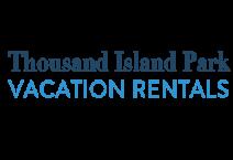 Thousand Island Park Rentals