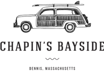 chappin's bayside